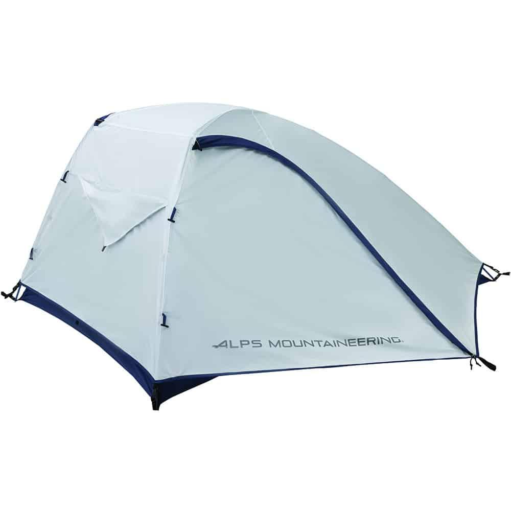 ALPS Mountaineering Zephyr 2 Person Tent