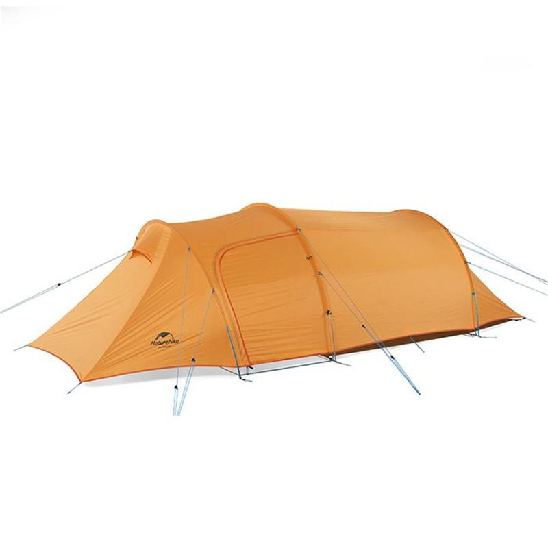 Naturehike Opalus 3 Person Tent